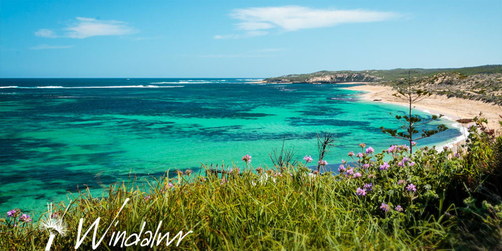 Windalwr & Margaret River